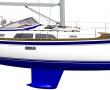 HR44-Model