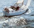rasmus_segling5_stor