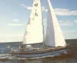 hr382-stor-1