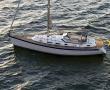 cruising-sailboat-center-cockpit-teak-deck-20176-7124855.jpg
