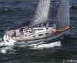 hallberg-rassy-415-39_510