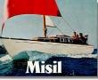 misil_I-0.jpg