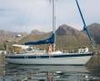 Soltorkande-Camilla-1