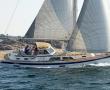 hallberg-rassy-sailing