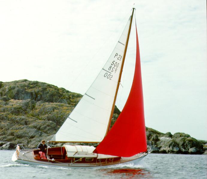 P28-stor-2