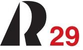 HR29 Logo